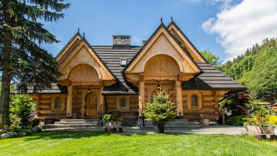 Dukat House